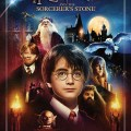 Harry.Potter.And.The.Sorcerers.Stone-Magical.Movie.Mode-DVD.Cover