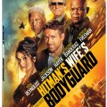 Hitmans.Wifes.Bodyguard-4K.Ultra.HD.Cover