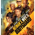 Hitmans.Wifes.Bodyguard-Blu-ray.Cover