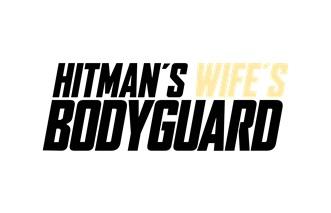 'Hitman's Wife's Bodyguard'; Arrives On Digital July 23 & On 4K Ultra HD, Blu-ray & DVD August 17, 2021 From Lionsgate 7