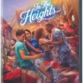 In.The.Heights-DVD.Cover