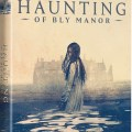 The.Haunting.Of.Bly.Manor-DVD.Cover