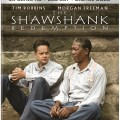 The.Shawshank.Redemption-4K.Ultra.HD.Cover