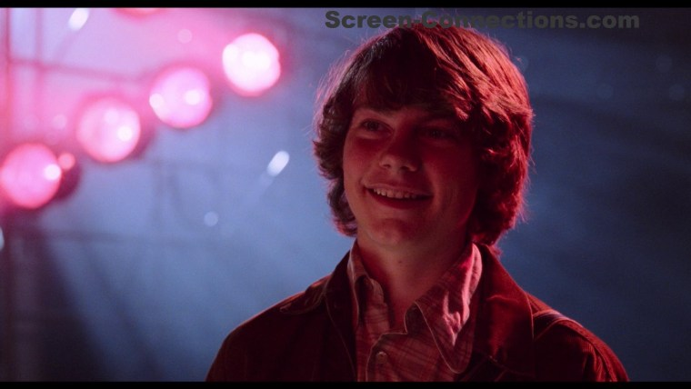 [Blu-Ray Review] 'Almost Famous' (2000) (Paramount Presents); Now Available From Paramount 3