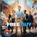 Free-Guy-4K-Ultra-HD-Cover