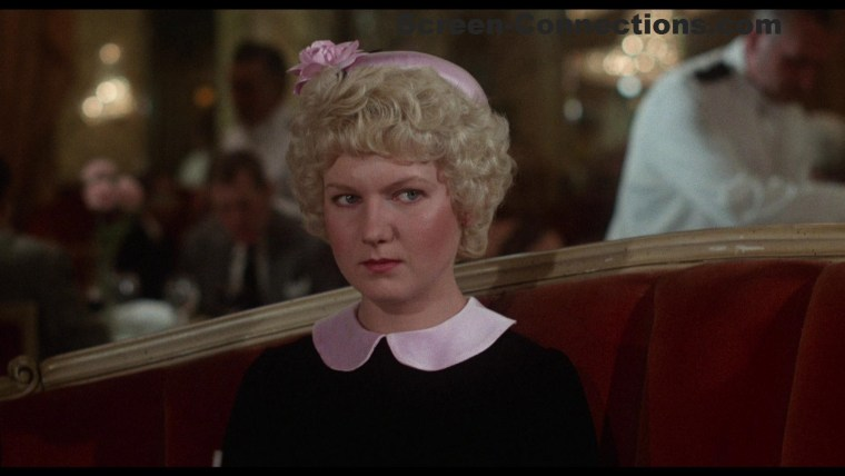 [Blu-Ray Review] 'Mommie Dearest' (1981) (Paramount Presents); Now Available From Paramount 12