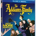 The.Addams.Family.1991.Extended-Blu-ray.Cover