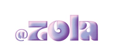 'Zola'; Arrives On Blu-ray & DVD September 14, 2021 From Lionsgate 5