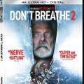 Don't.Breathe.2-4K.Ultra.HD.Cover