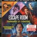 Escape.Room.Tournament.Of.Champions-Blu-ray.Cover