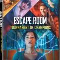 Escape.Room.Tournament.Of.Champions-DVD.Cover