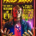 Fried.Barry-DVD.Cover