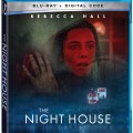 The.Night.House-Blu-ray.Cover