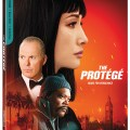 The.Protege-4K.Ultra.HD.Cover