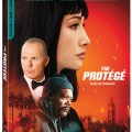 The.Protege-Blu-ray.Cover