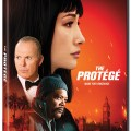 The.Protege-DVD.Cover
