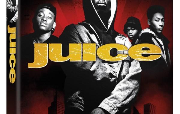 juice 4k