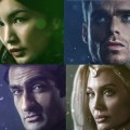 Marvel.Eternals-Character.Posters-Snippet.Collage