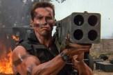 Arnold-Commando