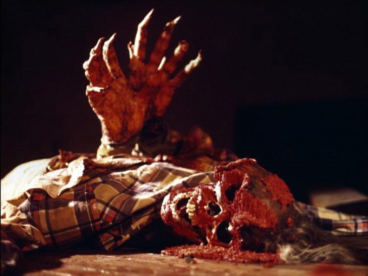 ff-evil-dead1981-5