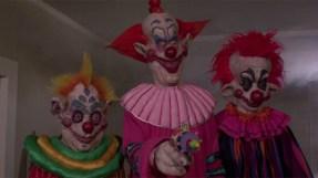 killer-klowns