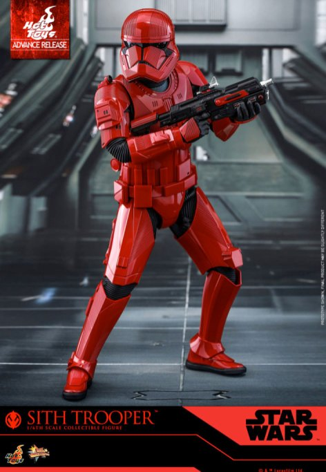 starwars-sithtrooper-hottoys-full