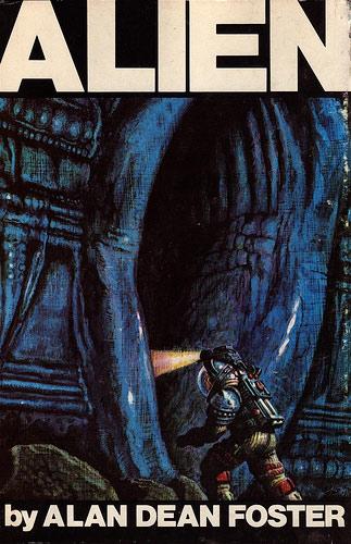 ff-alien-book