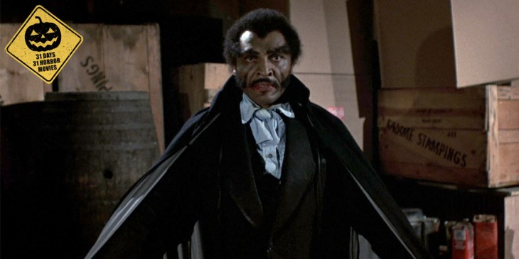 31-days-blacula-featured