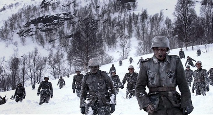 31-days-dead-snow-double-feature5r