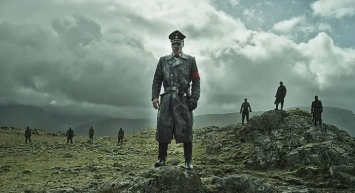 31-days-dead-snow-double-feature8