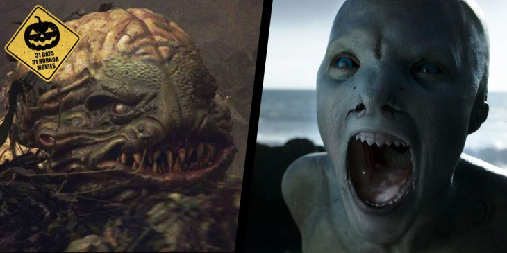 31-days-sea-creature-double-featured