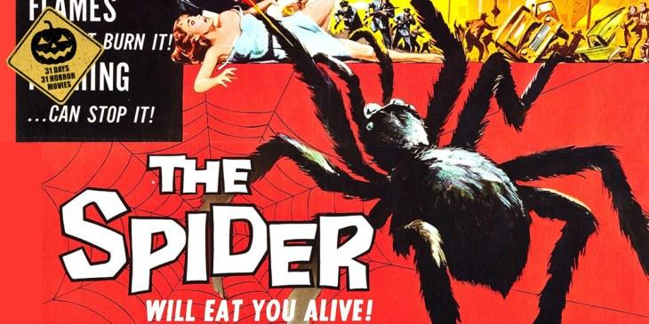 31-days-spider-featured