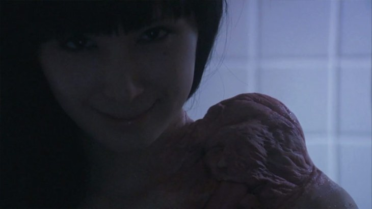 31-days-tomie-unlimited3