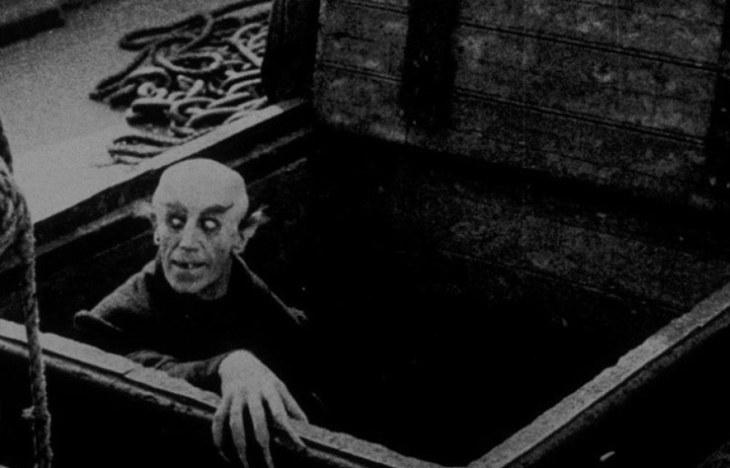 31-days-vampire-nosferatu1