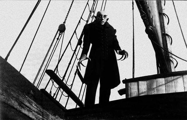 31-days-vampire-nosferatu2