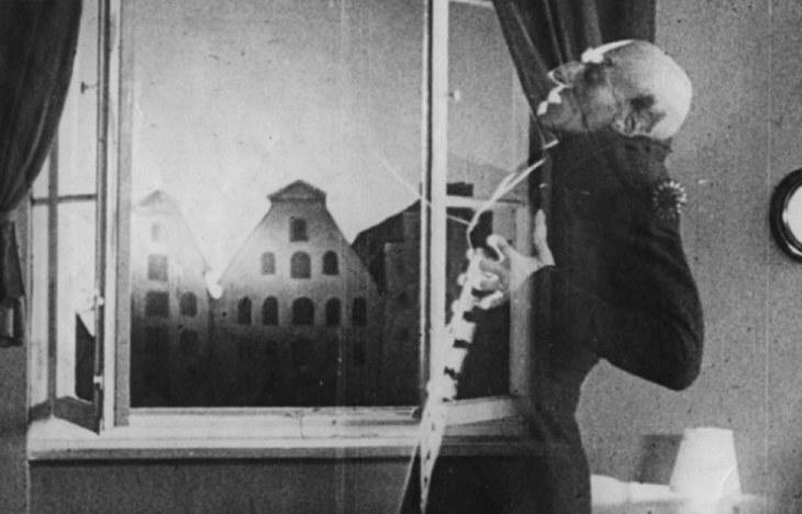 31-days-vampire-nosferatu3