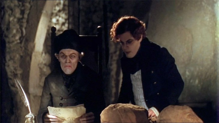 31-days-vampire-shadow1