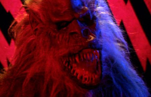 Creepshow-1982-The-Crate-Fluffy