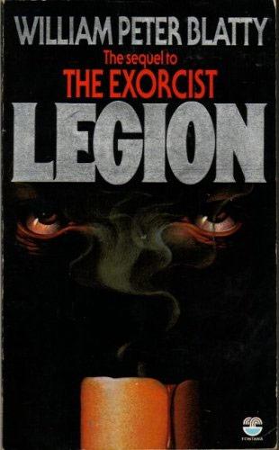 legion-book-cover