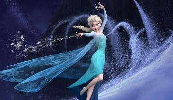 frozen(1)