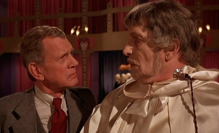 ff-dr-phibes-double-feature4