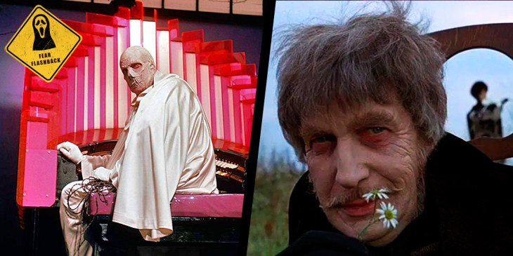 ff-dr-phibes-double-featured