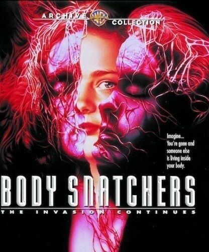 ff-body-snatchers1
