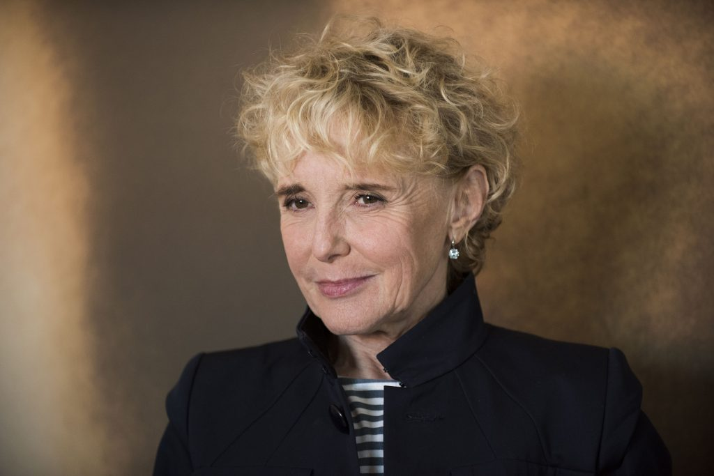 Who's the Better Director? Roman Polanski or Claire Denis ...