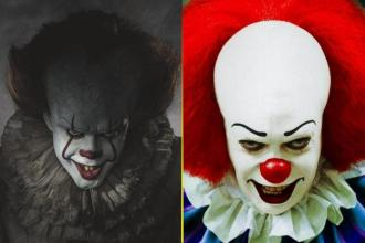 pennywise_grid