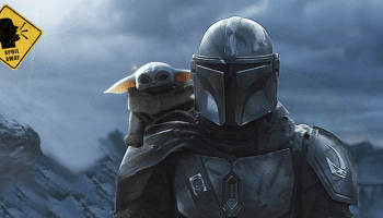 The Mandalorian Season 1 02 Chapter 2 The Child Spoiler Thread Screenage Wasteland