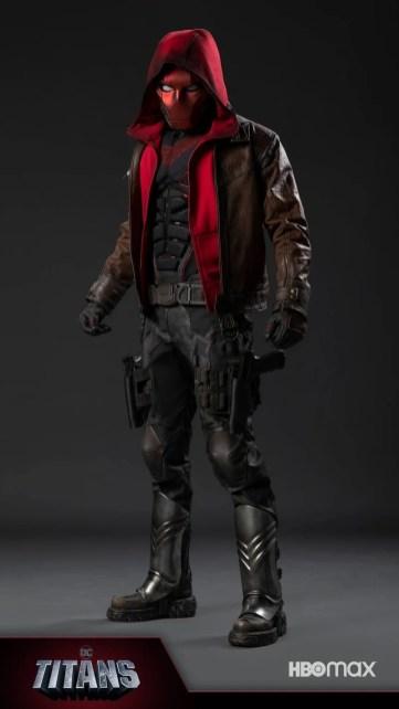 titans-red-hood-costume-reveal-1242332 jpeg