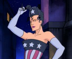 Americanmaid1