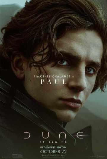 Dune-Poster-Paul