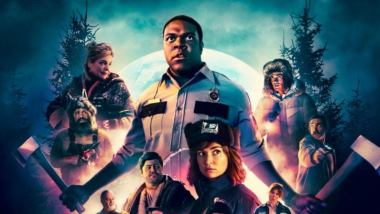 werewolves-within-the-movie-review_7dc3